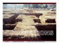 00-foundation