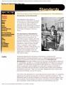 Sec Int Standards Hist Preservation