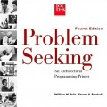 PPP ProblemSeekingPena