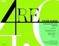 NCARB CDS Exam Guide