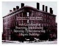 NPS Historic Buildings Guildelines
