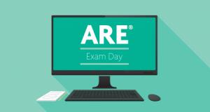 ExamDayARELarge