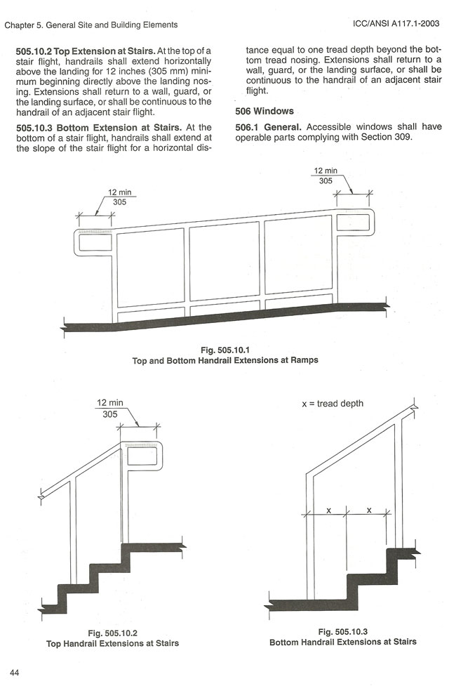 handrails-extensions-ansi-117