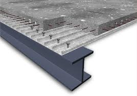 steel concrete composite