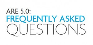 are 5 frequently asked Questions