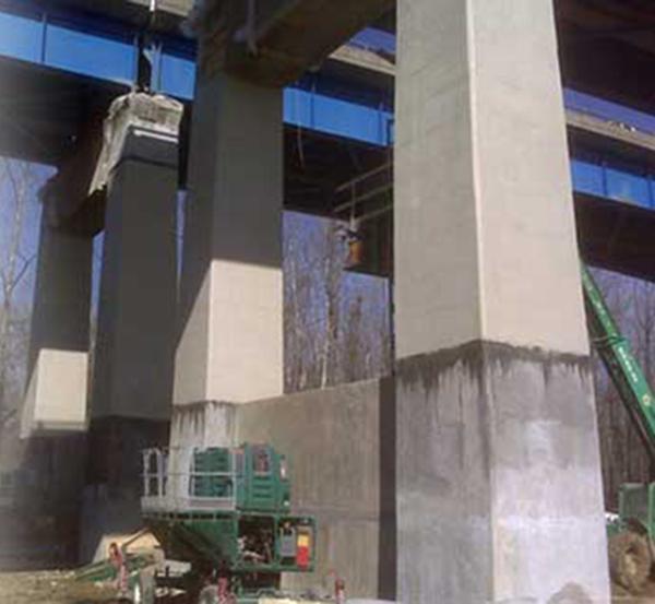 Columns. Source [ www.hj3.com ]