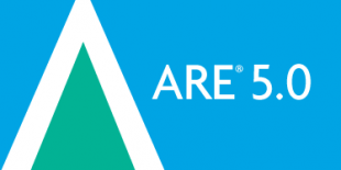 Must Read Publications from NCARB – ARE 5.0