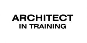 ait architect in training